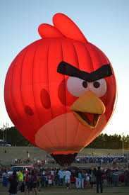 Pumpkin Festival Lewiston Maine by 21 Best Special Shape Air Balloons Plano Balloon Festival