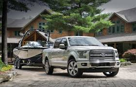 New Ford F-150 Northland Edition Lease And Finance Offers Jordan MN ... New Car Design 2013 Ford F150 25 Future Trucks And Suvs Worth Waiting For Unveils 2017 Super Duty Trucks Resigned Alinum Body Honda Ridgeline 3d Model Hum3d Sale Mullinax Of Apopka Recalls 300 New Pickups For Three Issues Roadshow 1950 Truck Elegant 1960 F100 Classic All Makes 2014 And Vans Jd Power Cars Recalls 3500 Citing Problems Putting Them Southern California 2018 Socal Dealers What We Know About The Allnew 2019 Ranger Pickup Des Moines Ia Granger Motors