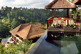 104 Hanging Gardens Bali Hotel Ubud Luxury Spa Resort Ever After Honeymoons Blog