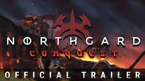 Northgard's