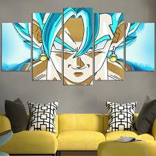 Téléchargement Gratuit】 Coloriage Goku Ultra Instinct