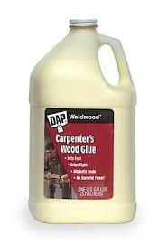 Dap Flexible Floor Patch And Leveler Youtube by Shop Search Results For Dap At Mccoy U0027s
