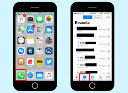 How to Block a Phone Number on Your iPhone