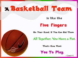 Quotes For Halloween Tagalog by Basketball Quotes Graphics