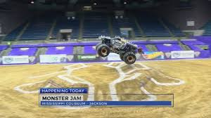 Monster Jam Comes To The Mississippi Coliseum In Jackson 2018 Monster Jam Levis Stadium Pinnacle Bank Arena Tacoma Dome Triple Threat Series Gold1center Ticket Giveaway Phoenix January 24 2015 Brie Hot Wheels Trucks Live Bert Ogden Collectors Now Available Truck Show Discount Tickets Coming To In Reliant Houston Tx 2014 Full Deal Make Great Holiday Gifts Save Up 50 Home Facebook