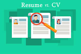 Resume Versus CV - Know The Difference! | AfterGrade Resume Vs Curriculum Vitae Cv Whats The Difference Definitions When To Use Which Between A Cv And And Exactly Zipjob Authorstream 1213 Cv Resume Difference Cazuelasphillycom What Is Infographic Examples Between A An Art Teachers Guide The Ppt Freelance Jobs In