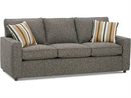 Rowe Nantucket 2 Cushion Sofa by Rowe Furniture Sofas Luxedecor