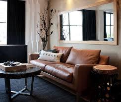 canap cuir contemporain canape cuir moderne contemporain deco maison moderne
