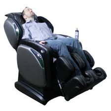 Osaki Massage Chair Os 4000 osaki os 4000ls massage chair emassagechair com