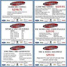 Dodge Service Oil Change Coupons. Casper Discount Code Canada Refresh Omega 3 Coupon Adventure Farm Burton Discount Vouchers Discount Filter Store Alco Coupons Gnc Mega Men Performance Vality Dietary Supplement 30 Pk Indian Official Site Authentic Quality At Lower Abbyy Fineader 14 Cporate Luna Ithaca Gnc Promo Code September Kabayare Gum Brand Printable Sushi Cafe Tampa Team Usa Shop 2019 Musafir Offer Curious Country Creations Spa Mizan Lafayette Coupon Code 10 Off 50 Free Shipping Home