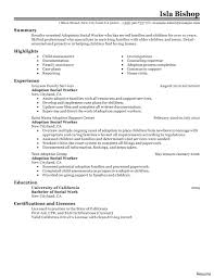 Social Worker Resume Samples Free – Ooxxoo.co 1213 Clinical Social Worker Resume Examples Minibrickscom Social Worker Resume Samples Free 3216170022 Work Examples By Real People Example 910 Masters Of Work Mysafetglovescom Professional For Workers New Gallery Summary Tablhreetencom Sample School And Cover Letter 8 Objective Collection Database Template Templates Free