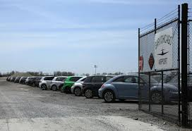 Volkswagen Cars Being Stored At Gary/Chicago International Airport ... Update Gary Motorcyclist Killed In Pursuit Drove Wrong Way On 2013 Ford F150 Xlt Kansas City Mo F350 Lease Incentives Prices Garys Auto Sales Sneads Ferry Nc New Used Cars Trucks Large Noreserve Estate Auction Saturday May 19th 2018 At 930 Am Amazoncom Super Truck Of Car Charles Courcier Edouard Accident Lawyer 900 Million For Our Clients Caribbean Equipment Indiana If You Need It We Can Service Department Automotive Flag Mack Smith Vp General Manager Electric Supply Linkedin Walter Bates Track Owls Diamond East Youtube