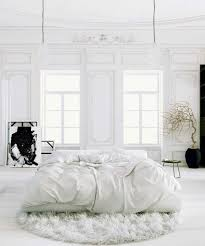 Stunning Ideas All White Bedroom 17 Best Images About On Pinterest