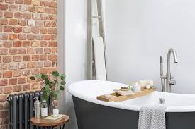 52 stunning small bathroom ideas loveproperty