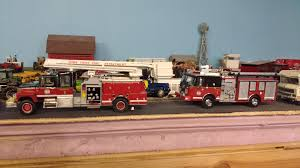 1:64 Iowa Tribe Fire Department Ford L-9000 Snorkel - Album On Imgur Chicago 211 With New Snorkel Squad In Use Youtube Matchbox 1981 Snorkel Fire Truck No 63 Made Japan Tomica Diecast Model Car No68 Fire Truck Past Apparatus Town Of Plaistow Nh Municipalities Face Growing Sticker Shock When Replacing Fire Trucks 1982 Matchbox Cars Wiki Fandom Powered By Wikia Frankfort Protection Brand Smeallti Historied Returned For Memorial Inkfreenewscom 14 1980 American Lafrance 1988 Mack 50 Used Details Hot Wheels Ex Corgi Erf Simon Engine Ladder T Flickr