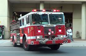 DCFD Engine 2 Responding [Washington D.C. | 7/19/2013] - YouTube Mobile Billboards In Washington Dc Maryland Virginia Food Trucks Ling Farragut Square Stock Photo Bomb Squad Fire And Ems Trucks Responding To Call Usa Cluck Truck Roaming Hunger District Falafel Heaven On The National Mall September Dc Craigslist Cars And For Sale By Owner 1920 New Car Billboard For Rent Ooh Dooh January 28 2017 Street By Christmas Trees Journey Ends Medium Duty Work