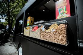 Nike Kyrie 4 Cereal Pack | A Taste Of General Mills