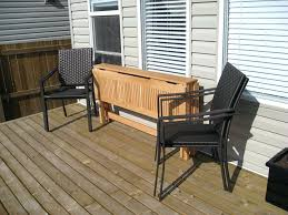 Free Wood Folding Table Plans by Patio Folding Patio Table Plans Round Folding Wood Patio Table