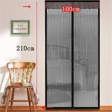 Splendid Mosquito Mesh Door For Designs Window Doors Windows