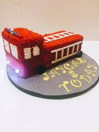 Fire Truck Birthday Cake - CakeCentral.com Fire Truck Led Lights Lightbars Sirens Tbd B10l5 High Quality Warning Lights For Fire Truckambulance Car Welcome To Erector By Meccano The Original Inventor Brand Free Images Water City New York Red Equipment Usa Ladder 2017 Speedway Toy Holiday Firetruck White Dodge Department Pickup Truck Feniex Youtube Safe Industries Trucks Custombuilt Apparatus A For Lego Ideas Product Ideas Light Sound Ladder Sara Elizabeth Custom Cakes Gourmet Sweets 3d Cake 13 Rescue Rc Engine Remote Control Best No Seriously Why Are Red Vice
