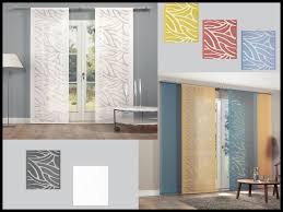 rideau de separation design cuisine et blanche au style