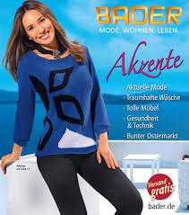 каталог bader akzente весна лето 2020 заказ одежды на www