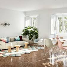 vitra home stories for 2020 connox at