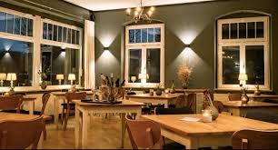 heiderand restaurant in dresden loschwitz reservieren