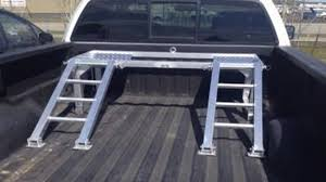 Accessories Double Atv Carrier Rack Loading Ramps For Pickup Trucks With 6 Or Ironman Tlrack 450 Lb Capacity Pinterest Accsories Truckboss 8 Sledatv Deck Product Test Great Day Mightylite Racks Illustrated Inc Scooter Carriers Go Cart Motorcycle Meet The 8wheeled Russian Monster Thats Ultimate Allterrain Hydraulic Utv Tuffliftnet 208 661 3100 Youtube Tek Gundef1 Gun Defender Rifle Protection And Transport Men Atvs On Ford Super Duty Maxim T From Flickr Truck Review Guide