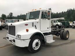 2003 Peterbilt 330 Medium Duty Dump Truck For Sale, 44,896 Miles ... Used Ford Trucks Commercial Pickups Chassis And Medium Ups Working With Thor On Electric Mediumduty Fleet News Daily Navigant Penetration Of Bevs And Phevs In Medium Heavyduty Duty Top Tier Truck Sales Secures 1000plus Us Jobs Starts Production Of Allnew 2l Custom Trucks Intertional Blacksilver The Ud Launches New Condor Bigwheelsmy Towing Carco Equipment Rice Minnesota Fifth Wheel Regarding For Dump Curry Supply Company Southwest Rigging Dana To Supply Drivelines For Chevys New Silverado Mediumduty Trucks