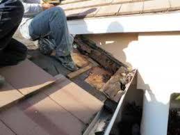 florida sarasota roofing companies