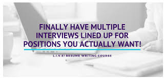 LIVE Resume Writing Course Header | Résumé-Evolution Freetouse Online Resume Builder By Livecareer Awesome Live Careers Atclgrain Sample Caregiver Lcazuelasphilly Unique Livecareer Cover Letter Nanny Writing Guide 12 Mplate Samples Pdf View 30 Samples Of Rumes Industry Experience Level Test Analyst And Templates Visualcv Examples Real People Stagehand New One Page Leave Latter Music Cormac Bluestone Dear Sam Nolan Branding