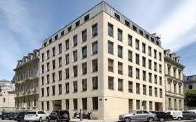 bureau location geneve immobilier en location de l agence spg locations commerciales