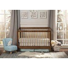Bedroom Charming Baby Cache Cribs With Curtain Panels And by Baby Cache Montana 4 In 1 Convertible Crib Driftwood Baby Boy