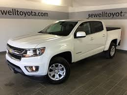 Used 2017 Chevrolet Colorado For Sale | Wichita Falls TX ... Used 2012 Ram 1500 Farm Grain Trucks In Wichita Falls Tx Driver Injured Cement Truck Rollover New Equipment Coming To Fire Department 1971 Chevrolet Ck 10 For Sale Classiccarscom Cc990912 3014 Stearns Ave 76308 Trulia Dealer Inventory Haskell Gm Certified Pre 1948 Ford F1 Cc1089135 6757 Southwest Pkwy 76310 All New 2014 F250 Platinum Power Stroke Diesel Truck Texas Car 2005 Palomino Maverick 8801 Camper Patterson Rv 2019 Intertional Lt For In Truckpapercom