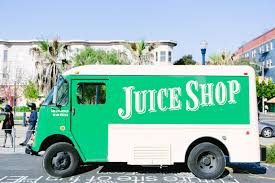 San Francisco Mobile Vendors - Cool Trucks | Juice, San Francisco ... Food Truck Branding School Your Name And Logo Made For Trucks An Olive Branch Sfs Street Food Scene Kalw San Francisco Ca Trucks Stock Photo 77003634 Alamy Comas Presidio Pnic A Sunday Base More Than Just Sfgate Freedom In America Michael Hendrix Medium The Rise Of Culture Its Effect On Tourism Skift Apple Pay Aims At With New Mobile Payment Device Eater Sf Beyond The Border Roaming Hunger 77003633 Chairman Bao Google Search Rockabilly Signage Ideas Pinterest