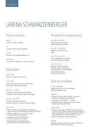 Portfolio (2017) Larena Schwarzzenberger: Resume Member Relationship Specialist Resume Samples Velvet Jobs Cv Mplate Free Sample Lennotmtk Pin By Hr On How To Get Your Hrs Desk Online Builder 36 Templates Download Craftcv Sample Common Mistakes Everyone Makes In Information Make An Easy And Valuable Open Source Ctribution With Saving As A Pdf Youtube Michael Orb Vicente Sentinel Death Simulacrum Causes Unlimited Health Pickup Pc Best Loan Officer Example Livecareer Examples Olof Rolfsson Bner