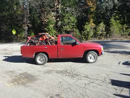 1991 Nissan Pickup 4×4 | Car Reviews 2018 Fs Nc Sr20det Hardbody Truck Nissan Forum Red Hardbody Pic For Rendering Infamous Pro4x W Calmini 2 Kit And 35 Tires Titan Xd Monster Truck Camper My 1987 Xe Pirate4x4com 4x4 Offroad Lovely Mount Hi Lift Jack On Utilitrack Forum Enthill Van Or Which Is Best Why Motorelated Motocross Nissan Rogue Sport Tschreiberus For Sale Elenigmadesapo Pictures W Leveling Kit Tunfs The Ultimate 2000 2wd Needs Suggestions Frontier