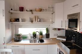 ikea single küche irishequines wohnidee wohnen und