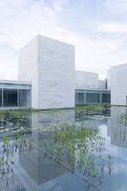 100 Thomas Pfeiffer Architect A Frick For The 21st Century Glenstone Is About To Become One Of