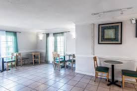 Unt Help Desk Hours by Studio 6 Denton Unt 2017 Room Prices Deals U0026 Reviews Expedia