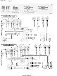 Western Star Parts Diagram - Custom Wiring Diagram • Radio Wiring Diagram Along With Intertional Truck Ac 1310 Fuse Box Explore Schematic Harvester Metro Van Wikipedia Kenworth T800 Parts Circuit Of Western Star Hood Diy Enthusiasts Dodge Online Diagrams Electrical House Old Catalog 2016 Chevy Silverado Hd Midnight Edition This Just In Poll The Snowex Junior Sp325 Tailgate Salt Spreader Rcpw