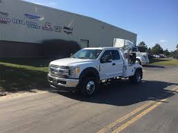 Ford F550 - 28 Images - Ford F550 2011 Commercial, Ford F 550 2016 ... 2017 Ford F550 Xl Fargo Nd Truck Details Wallwork Center 2014 Ford Crew Cab 4x4 9 Flatbed Youtube Commercial Trucks 2006 Crew Cab Rollback Diesel Tow T New Xlt 4x4 Exented Cabjerrdan Mpl40 Wrecker Brush 4wd Diesel Engine Super Duty Chassis Over 12 Million Miles F550super4x4 Powerstroke W Chevron Renegade408ta Light Duty 2011 Service Russells Sales 16 Mechanics Truck Tates Bucket Boom For Sale Used F550 Diesel Shop Vi Equipment
