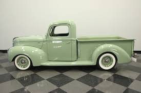 1940 Ford Pickup For Sale #80693 | MCG Beautiful Of 38 52 Ford Truck Collection 5 Pack Exclusive 40 Ford Dragster 1940 Red Black Hot Wheels Pickup Information And Photos Momentcar Old School Rod Wood Pins Pinterest Revell 124 Custom Build Review Image 03 1946 Delux Pick Up For Saleac Over The Top Youtube Y 63 1 A Photo On Flickriver Pickup Mostly Completed Project Ruced To 100 The For Sale Classiccarscom Cc761350 Used Street At Webe Autos Serving Long Island Monogram Scaledworld