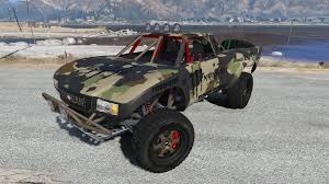 Trophy Truck Woodland Camo Monster Livery - GTA5-Mods.com Trophy Trucks Wallpapers Wallpaper Cave Prt Wheels Trophy Truck Crash During The 2012 Rage At River Bj Baldwin 1280x1024 Pinterest Offroad Ford Truck Save Our Oceans 2017 F150 Raptor Heads To Best In Desert Offroad Race Video Kmc And Fox Sponsored Jesse Jones Battles Baja 500 Off 1966 F100 Flareside Abatti Racing Trophy Truck Fh3 Axial Yeti Score Massive Dirt Action Remote Addicted Watch Jump A Nissan Gtr With A Photo Gallery Jumps Over Ghost Town Sets World Distance Record 61389 1920x1080 Px Hdwallsourcecom