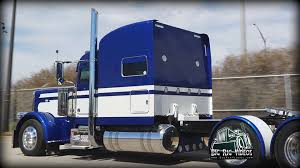 Lincoln Chrome Peterbilt 389 Exhaust System - YouTube Lilac Great Classic Bonneted Big Rig Semi Truck With Trailer Stock Customize J Brandt Enterprises Canadas Source For Quality Used Ooida Asks Truckers To Comment On Glider Kit Repeal Before Jan 5 American Bonneted Large Green Rig Semi Truck With High Genuine Oem Mack 13me524p2 Exhaust Stack Heat Shield Muffler Guard Brilliant Quiet 11th And Pattison Profile Of Idol Popular White Blue The Powerful Bright Red Power Tall Timber Near An Electrical Substation Image How To Fix Your Empty Beer Can Epic Stack Or Exhaust Tip Thread Page 2 Diesel Place Chevrolet