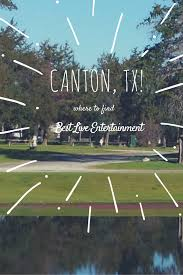 Moore Pumpkin Patch Tyler Tx by Masonry Blog Rv Park Canton Tx Cabin Rentals Canton Tx