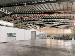 101 Coco Republic Warehouse Shah Alam Shared Detached With Racking System And Loading Bay For Rent Shah Alam Selangor 17000 Sqft Industry Properties For Rent By Eric Mok Rm 35 000 Mo 30370227