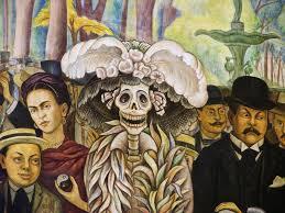 Jose Clemente Orozco Murales Revolucionarios by Arte Mexicano