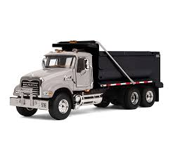 Www.scalemodels.de | MACK Granite Dump Truck, Silver/black ... Buy First Gear 193098 Silvi Mack Granite Heavyduty Dump Truck 132 Mack Dump Trucks For Sale In La Dealer New And Used For Sale Nextran Bruder Online At The Nile 2015mackgarbage Trucksforsalerear Loadertw1160292rl Trucks 2009 Granite Cv713 Truck 1638 2007 For Auction Or Lease Ctham Used 2005 2001 Amazoncom With Snow Plow Blade 116th Flashing Lights 2015 On Buyllsearch 2003 Dump Truck Item K1388 Sold May